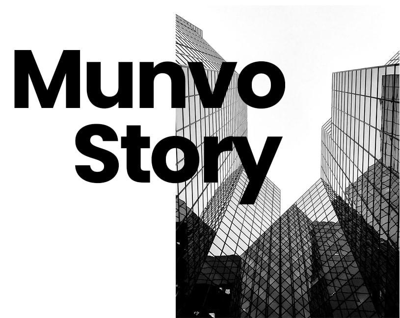 munvo story