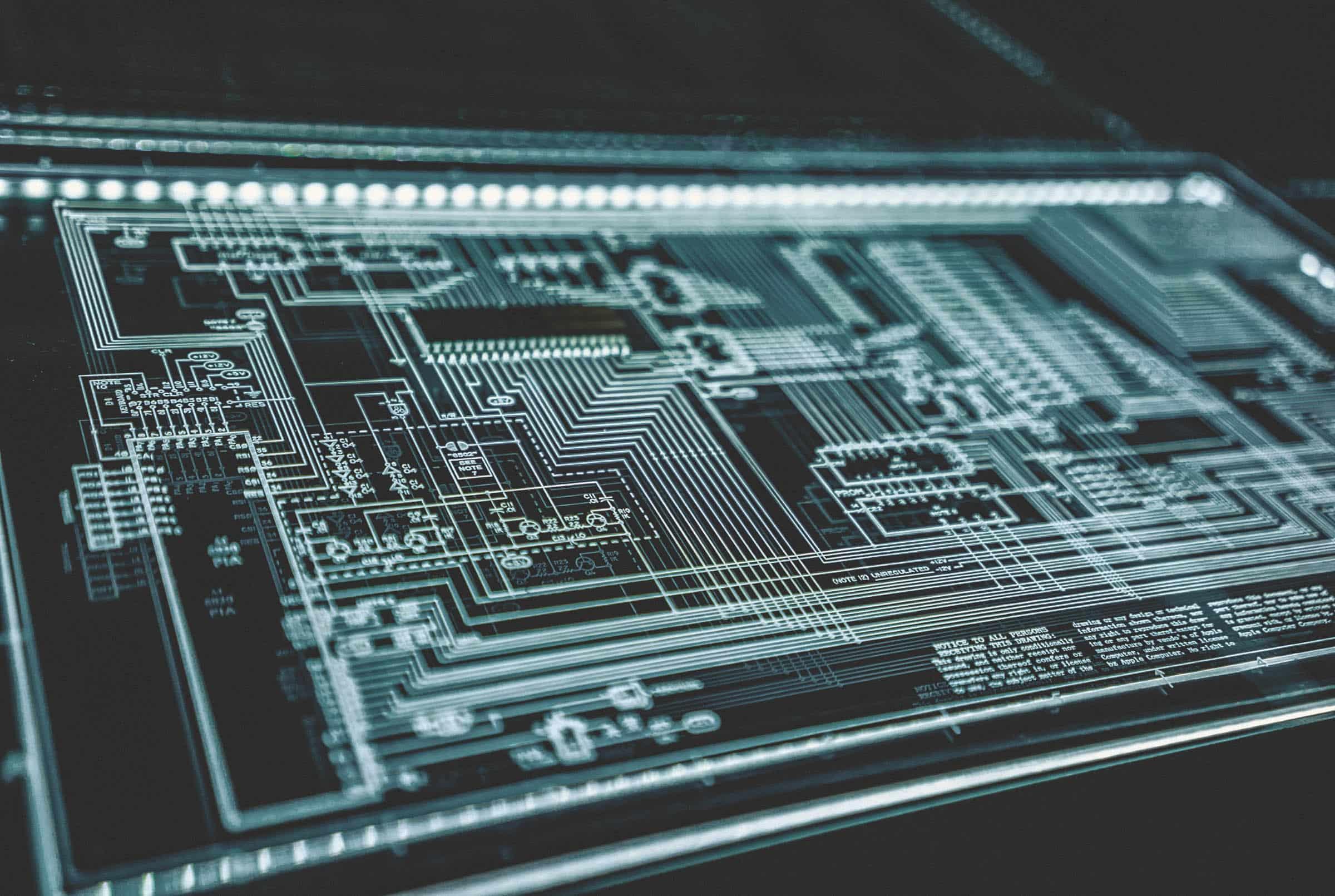 Munvo Understanding Hybrid Solutions